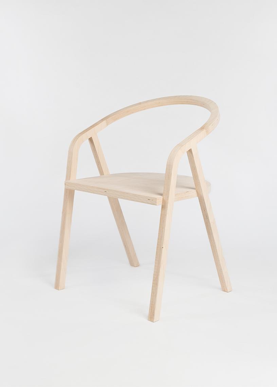 Terraza Chair Sol-State _0013_I79A7548.jpg