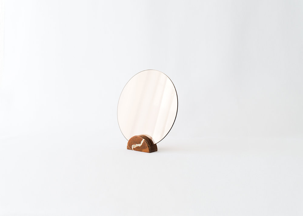 Eclipse  Design