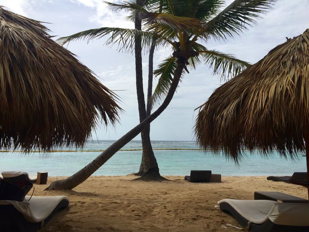 Club Med, Dominican Republic