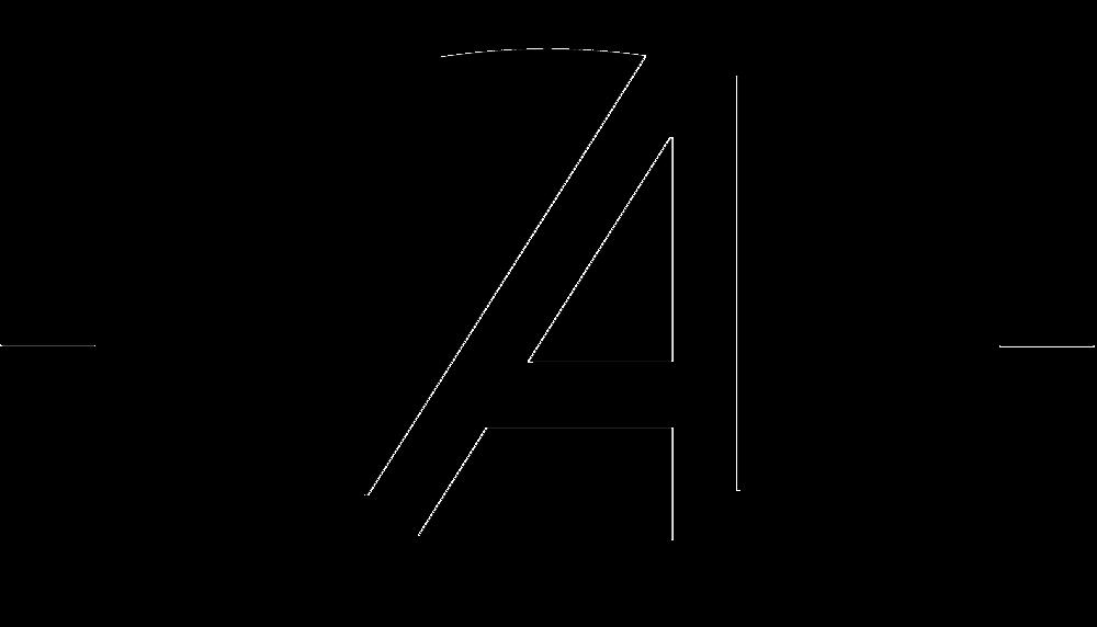 Anitras Eye Logo.png