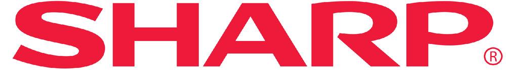 SHARP Logo 2000px.jpg