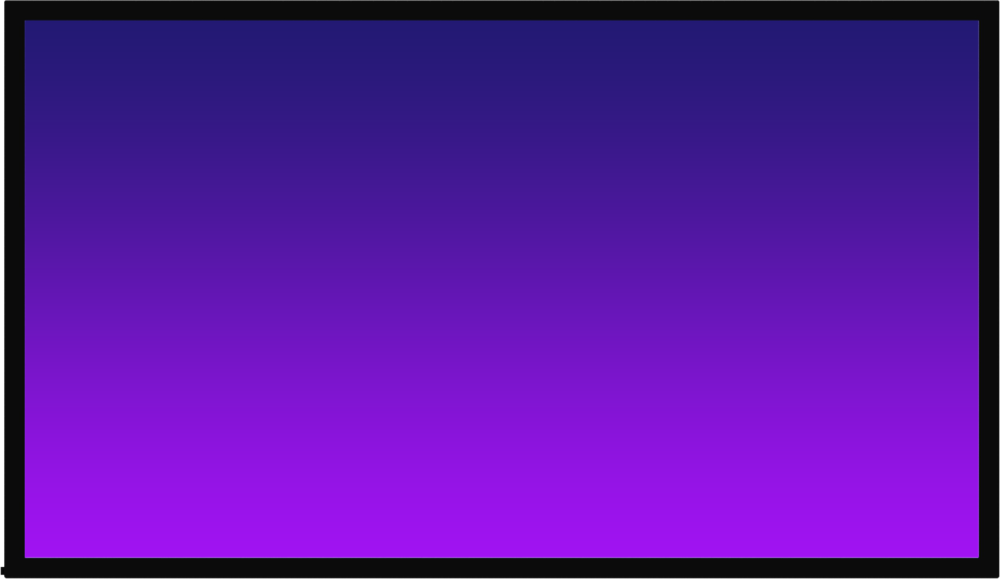 PN-U553 Front purple gradient.png