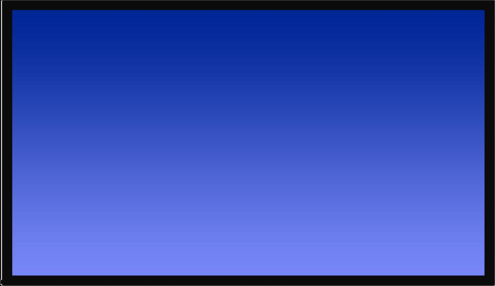 PN-U553 Front blue gradient.png