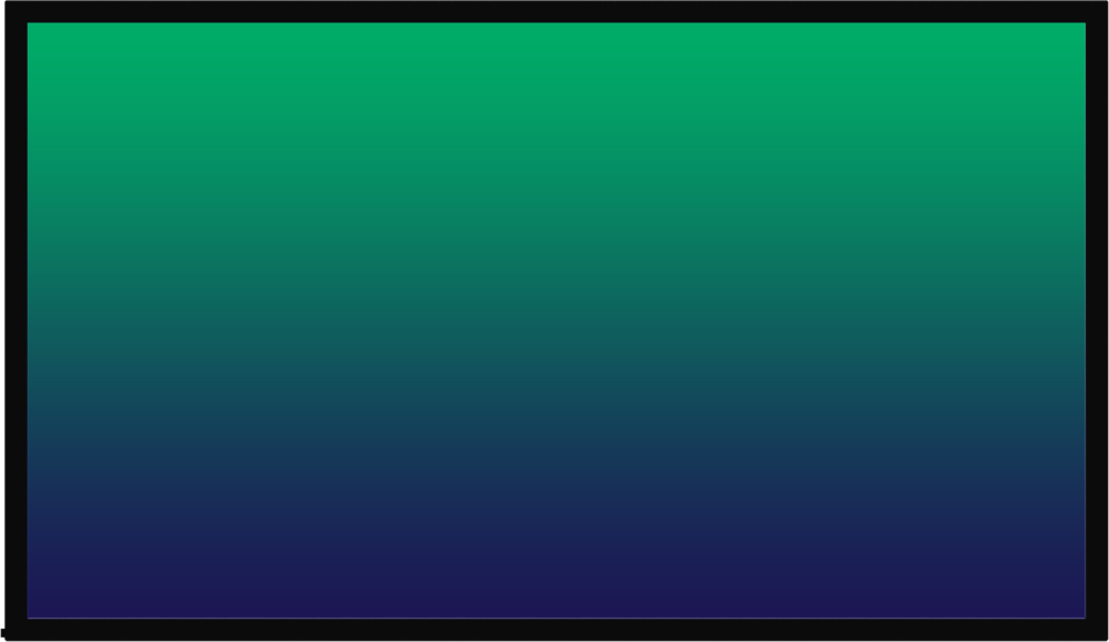 PN-U553 Front blue green gradient.png