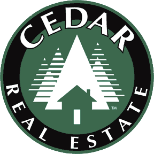 Cedar Real Estate