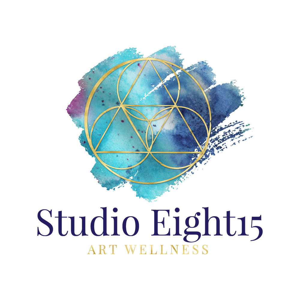 Studio Eight 15
