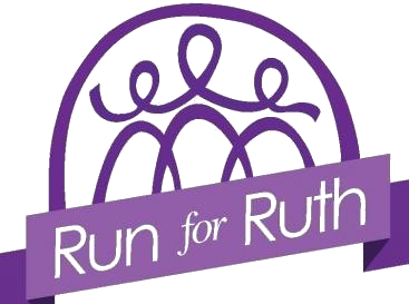 Run for Ruth