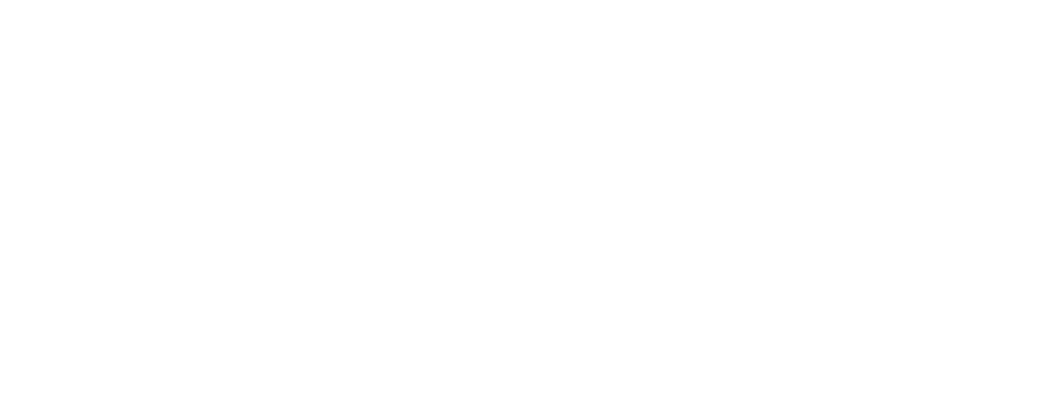 Advent Sleepout Challenge