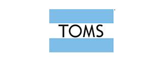 TOMS.jpg