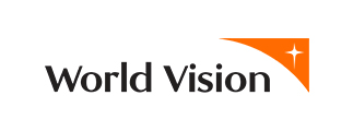 World Vision.jpg