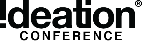 Ideation Conference 2019