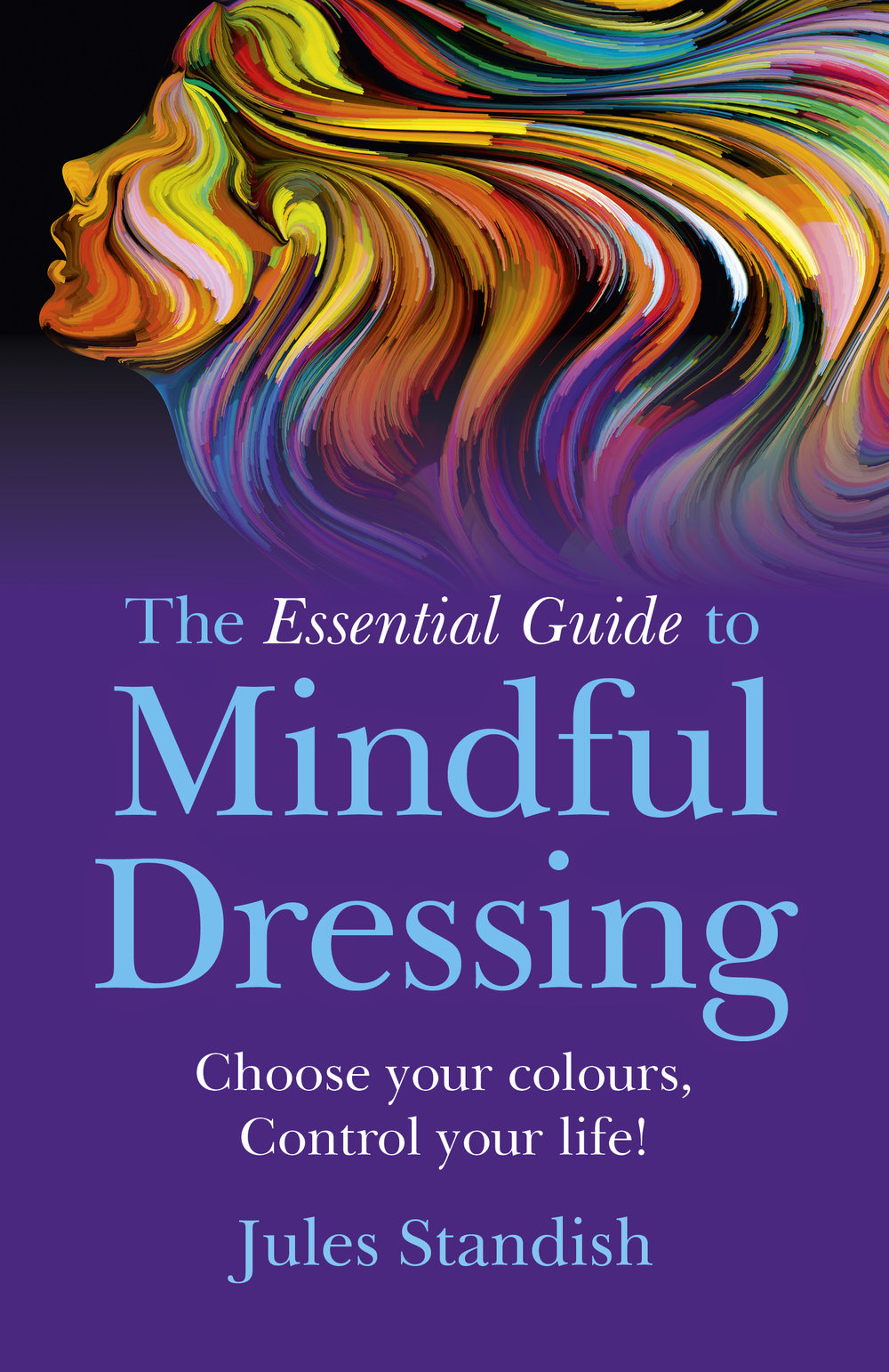 Essential_guide_to_mindful_dressing_jacket.jpg