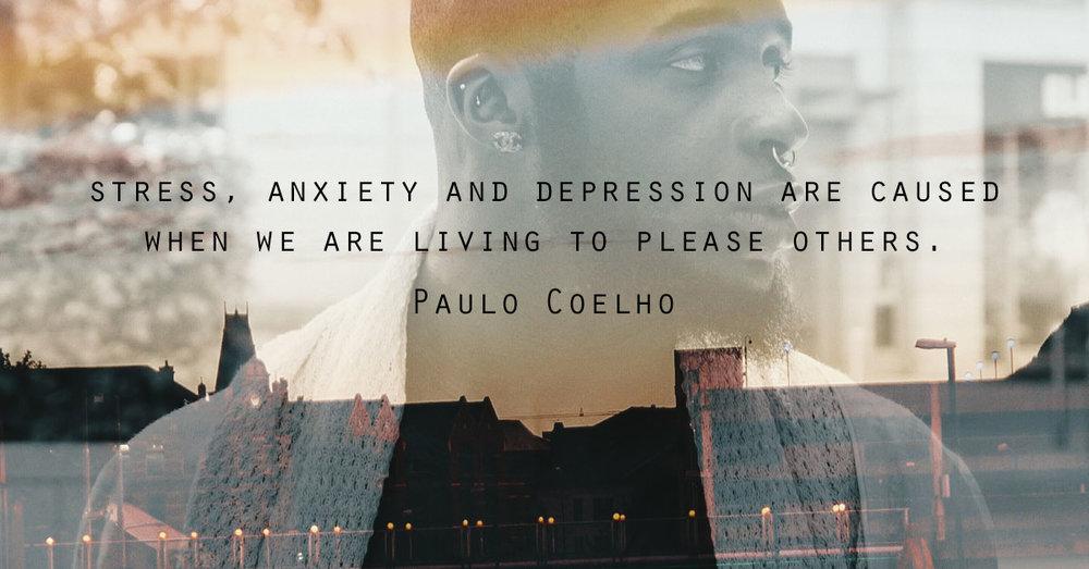 Paulo-Coelho-Depression-Stress-Quote