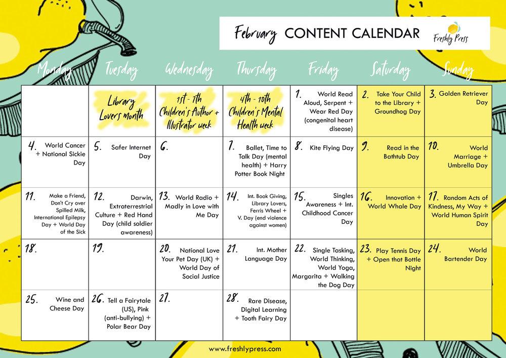 ContentCalendar-February-FreshlyPress.jpg