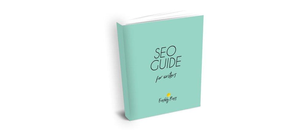 Frshly-Press-SEO-Guide-for-Writers.jpg