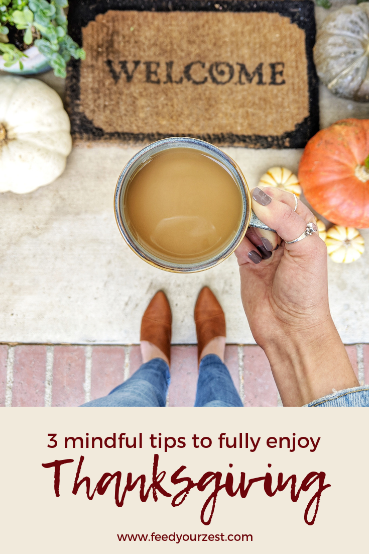 3 mindful tips to fully enjoy.png