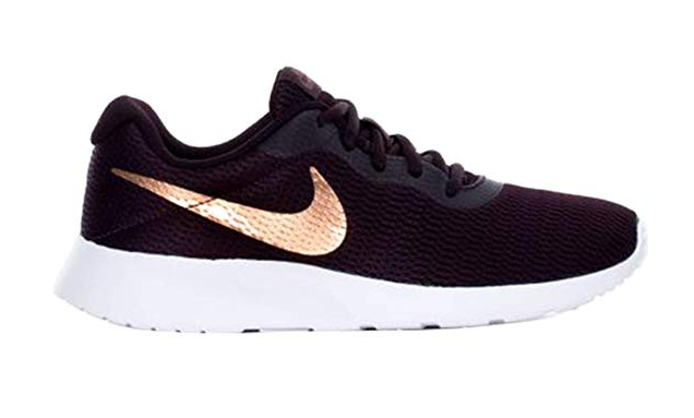 NIKE Women's Tanjun Running Shoes - $64.99