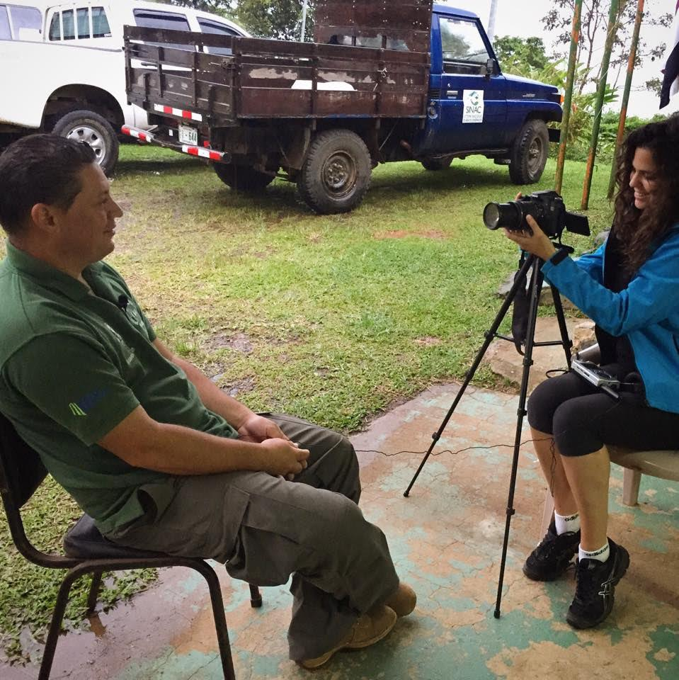 Park Ranger Interview.jpg