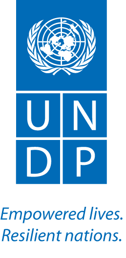 Copy of UNDP_Logo-Blue_20w_20TaglineBlue-ENG.png