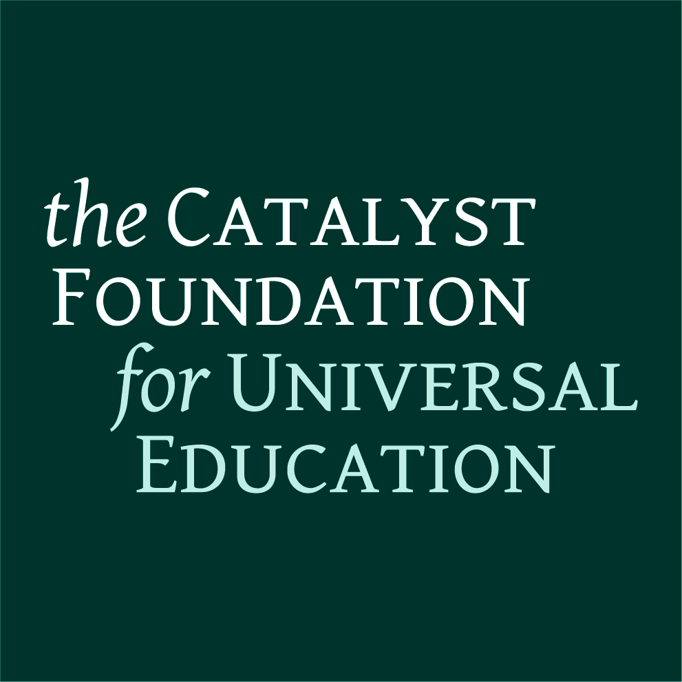 Copy of Copy of catalyst logo square dark.jpg