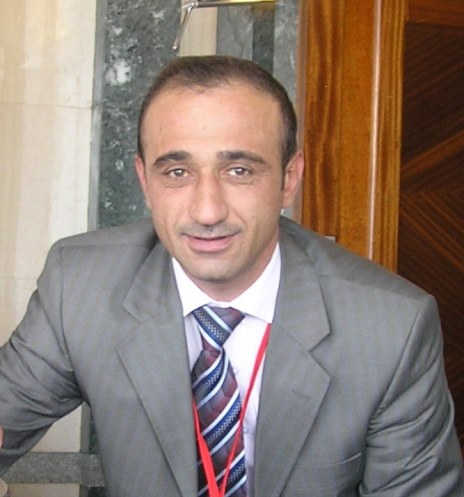 Jotyar Sedeeq.JPG