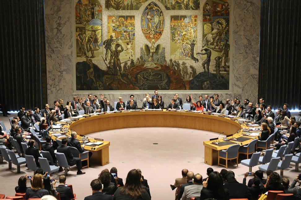 Security Council photo.jpg