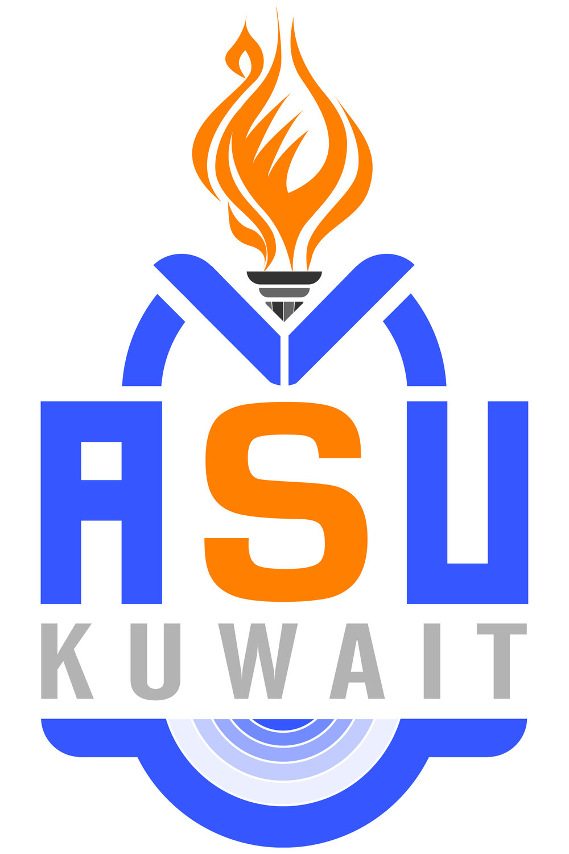 ASU Kuwait