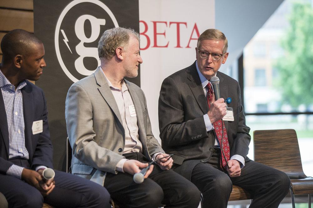 2 LiveBETA Medtech Spring 2018.jpg