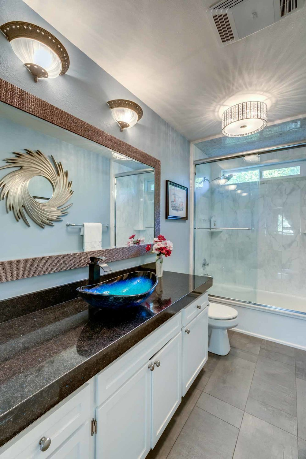 23333 WELLER PLACE BATHROOM