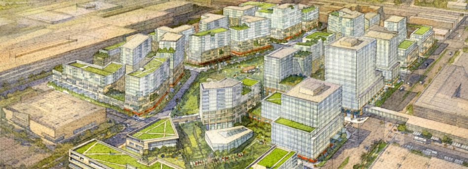 WarnerCenterDevelopment.jpg