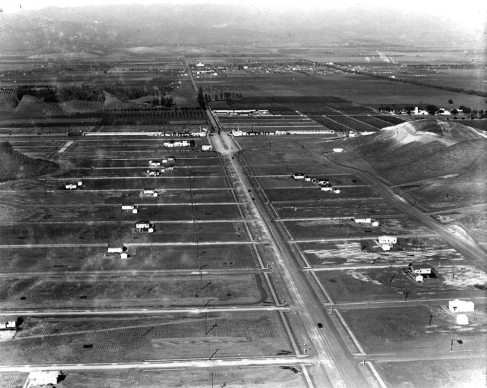 Aerial Valley.jpg