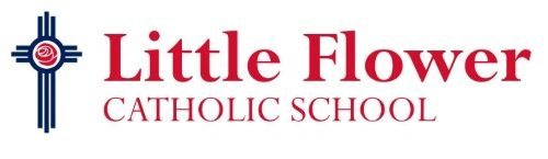 Little Flower Catholic School Image.jpg