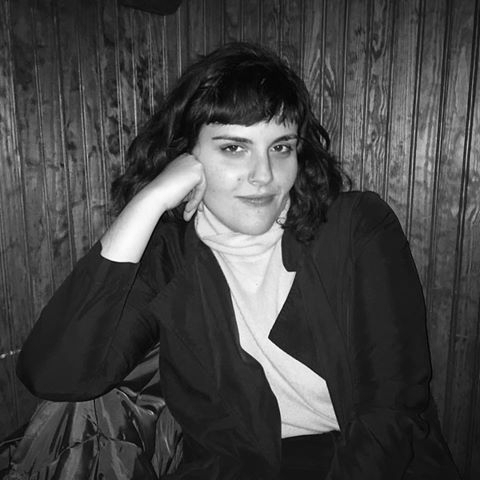 Rebecca Bell-Gurwitz