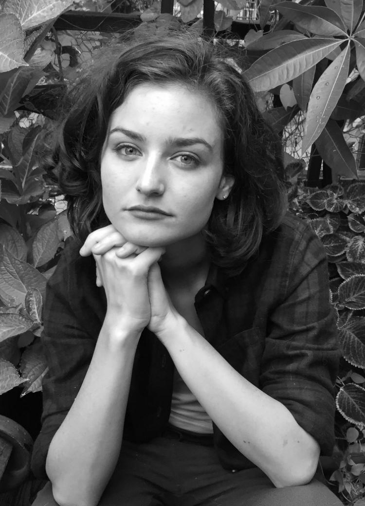 Sonia Feigelson