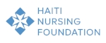 Haiti Nursing Foundation