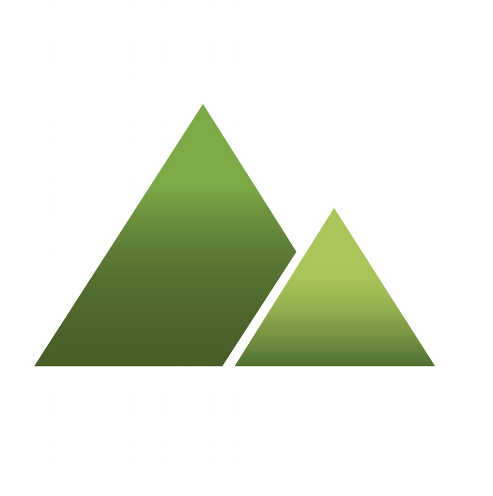 altruic-logo-icon.png