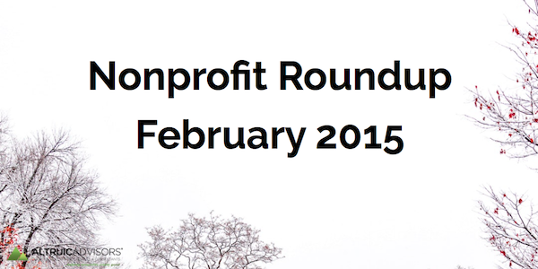 nonprofit-roundup-february-2015.png