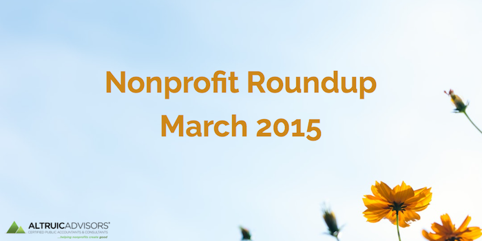 nonprofit-roundup-march-2015.png