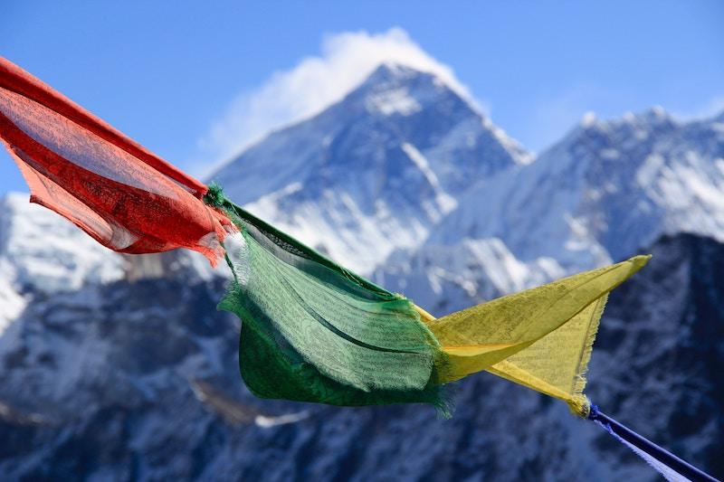 nepal-mountain-flags.jpg