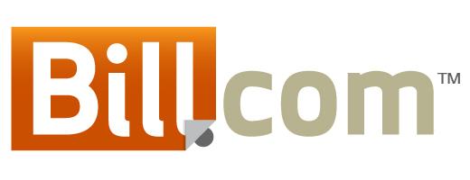 billcom-logo.jpg