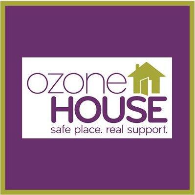 ozonehouse_logo.jpg