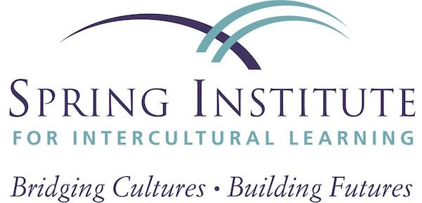 springinstitute-logo.jpg