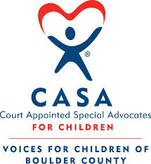 voices-for-children-casa-logo.jpg