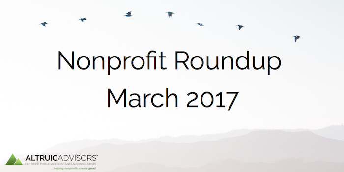nonprofit-roundup-march-2017.png