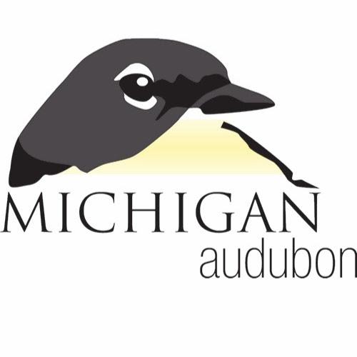 michigan-audubon-logo.jpg