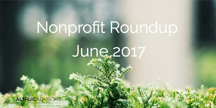 nonprofit-roundup-june-2017.png