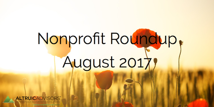 nonprofit-roundup-august-2017.png