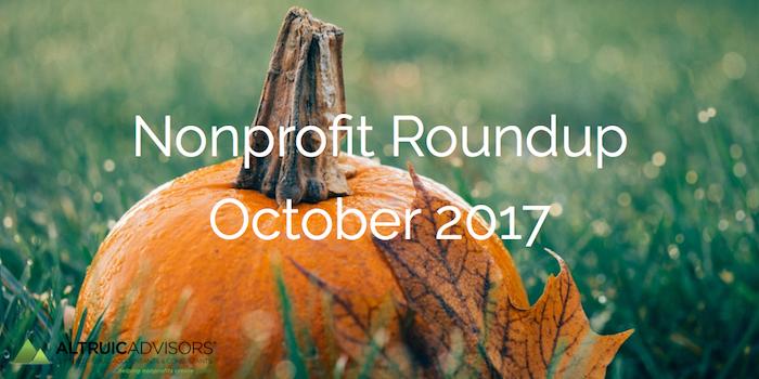 nonprofit-roundup-october-2017.png