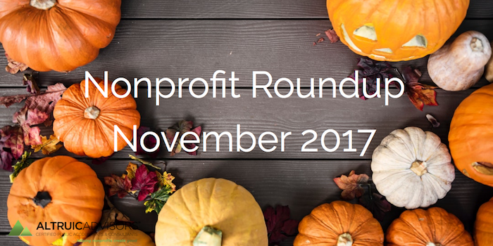 nonprofit-roundup-november-2017.png