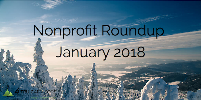 nonprofit-roundup-january-2018.png